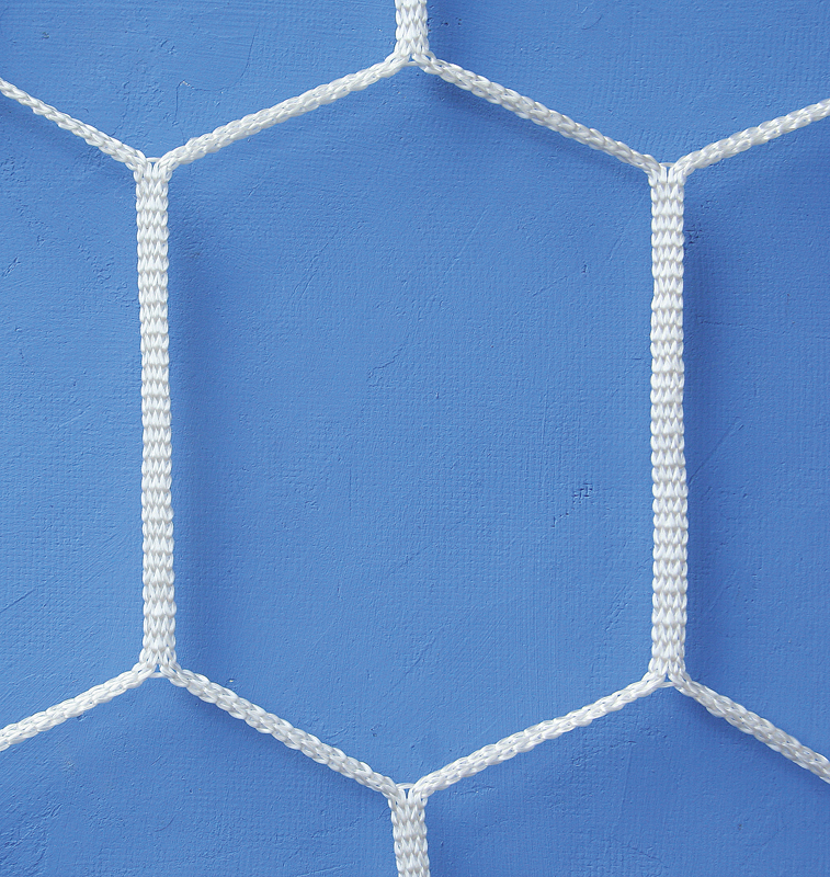 Net for protective cage of 7m -