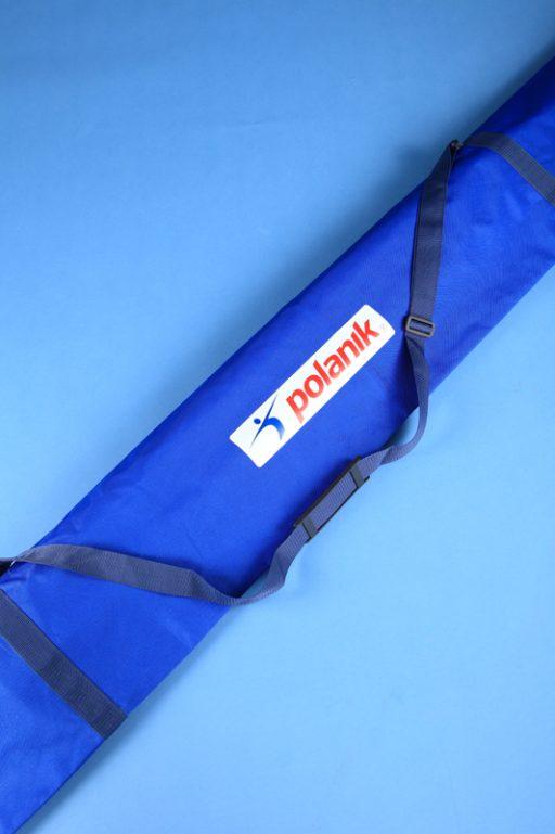 Javelin bag holding 5 javelins