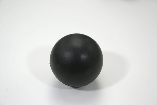 Rubber shot ball 2 kg