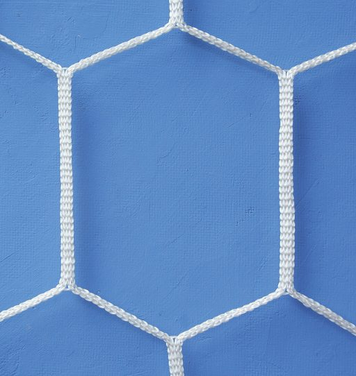 Net for protective cage of 7m